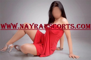 sanchore escort girls