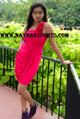 Mount abu escorts girl