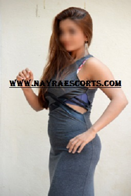 Mount abu female escorts