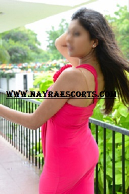 Mount abu independent escorts
